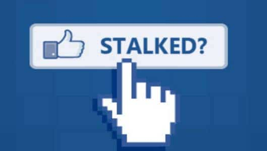 "Typing ""Facebook Security"" in your Block List shows paid stalkers? HOAX"