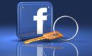 "How to set up the Facebook ""Trusted Contacts"""
