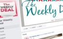 """Beware of """"Weekly Deal"""" and """"Weekly Deals"""" fake Facebook pages"""