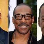 Hoax claims Eddie Murphy died in a car accident in Los Angeles