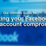 Your guide to getting your Facebook account compromised
