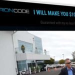 What is the Orion Code? A Get-Rich-Quick scam