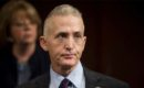 Trey Gowdy breaks silence after 2 investigators killed? It's fake news