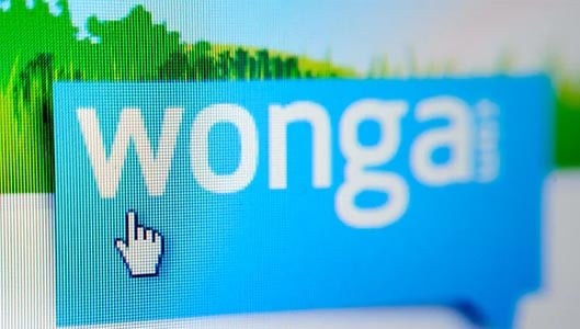 Wonga suffers data breach – here is what you need to know
