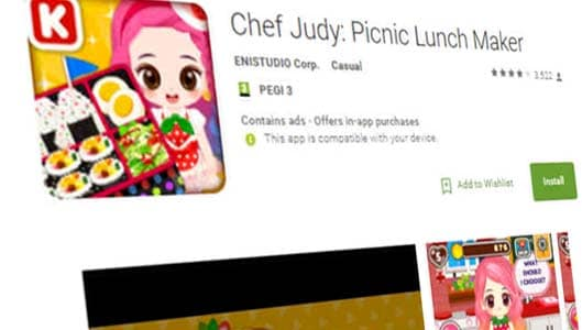 """36 million Android devices hit with """"Judy"""" malware campaign"""