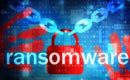 5 things you need to do to protect yourself from ransomware