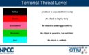 "UK now at ""critical"" threat level – what does that mean?"