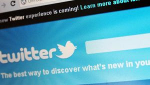 How to check your new Twitter privacy settings (and opt-out)