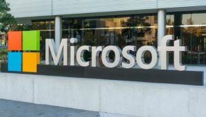 Microsoft preparing for more malware attacks with patches for Windows XP