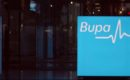 BUPA reveal some customer data stolen by ex-employee