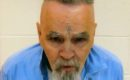 Has Charles Manson really been granted parole? Fake news