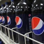 Has a Pepsi worker infected bottles with HIV virus? Fact check