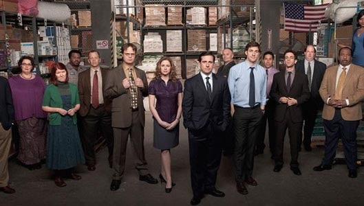The Office US confirmed returning in 2018? Fact Check