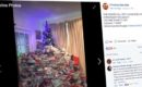 How to spot fake Facebook giveaways and competitions this Christmas