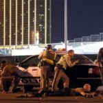 Fact Check – Police arrested security guard Jesus Campos as second shooter?