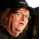 Fact Check – Michael Moore accused of sexual harassment of 4 underage girls?