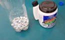 Are kids making Drano plastic bottle bombs? Warning is old but true