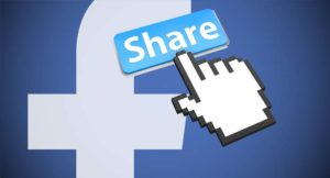"""Facebook introduces """"Related Articles"""" to tackle fake news. No more 'Disputed' flags."""