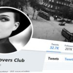 Network of popular Twitter accounts regularly post fake historical photos