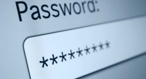 The most used passwords of 2017 revealed