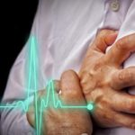 "Do NOT share the ""How to Survive a Heart Attack"" Cough CPR hoax"