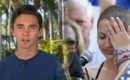 "Stoneman Douglas ""crisis actor"" theories debunked"