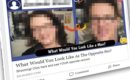 "Facebook message warns of two apps run by ""extreme hackers"" – Fact Check"