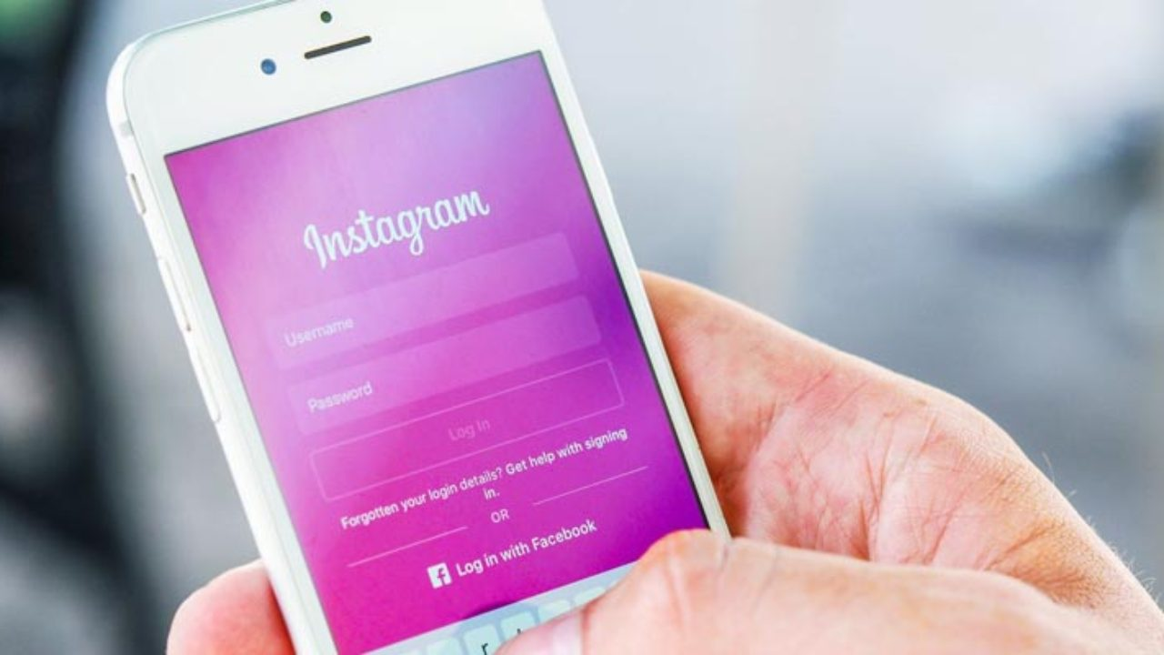 Does Posting A Legal Notice On Instagram Protect Your Information
